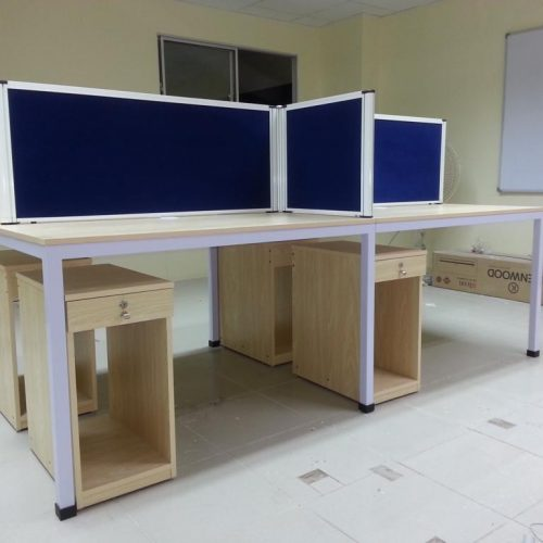 Other Work Stations
